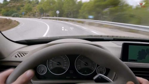 Bil kørsel svendborg